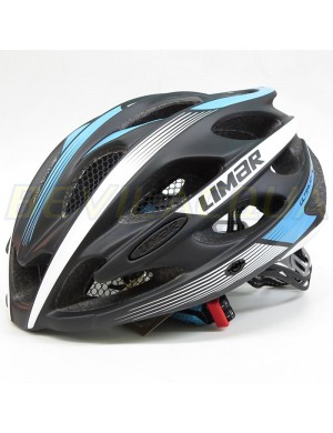 LIMAR: Casco Ultralight+