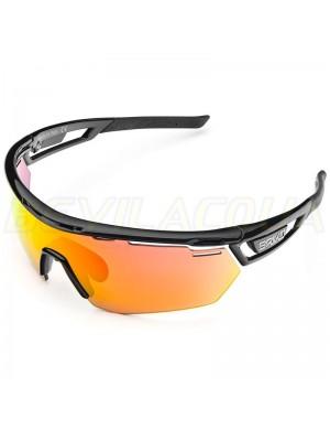 BRIKO: Occhiali CYCLOPE 2 Lenses