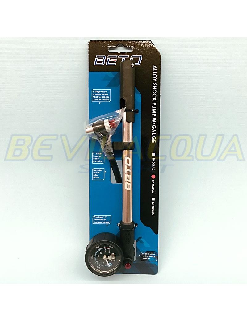 BETO: Pompa per ammortizzatori SP-002AG