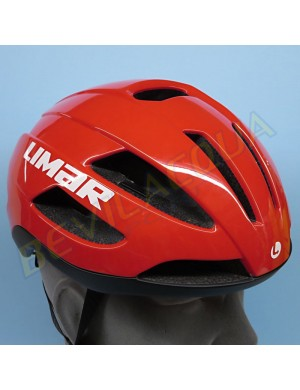 LIMAR: Casco AIR MASTER