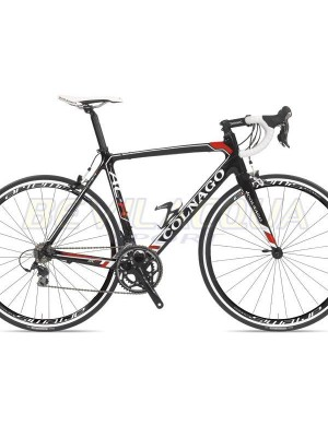 COLNAGO: bici ACR Shimano 105 mis. 56