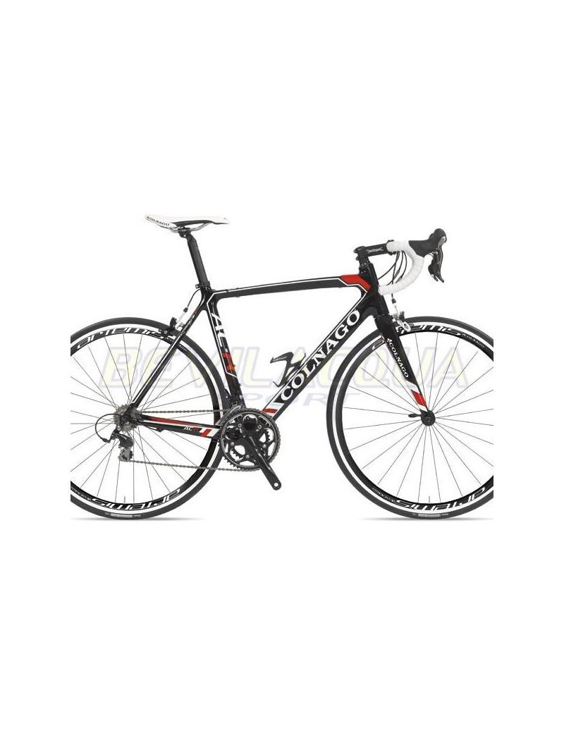 COLNAGO: bici ACR Shimano 105