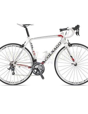 COLNAGO: bici ACR Shimano Ultegra