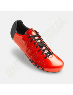 GIRO: Scarpe EMPIRE ACC gloss red