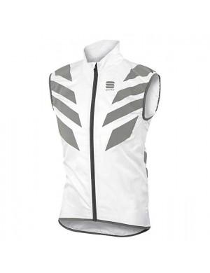 SPORTFUL: REFLEX Vest