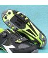 DIADORA: Scarpe mtb X-VORTEX RACER II