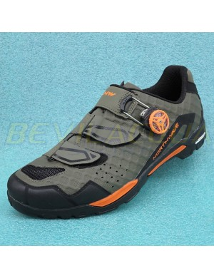 NORTHWAVE: Scarpe mtb OUTCROSS PLUS