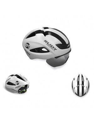 RUDY PROJECT: Casco BOOST 01 + visiera