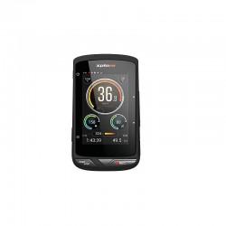 XPLOVA X5: Ciclocomputer GPS con Videocamera