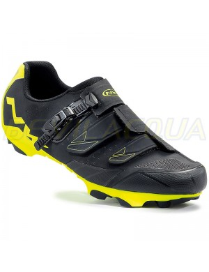 NORTHWAVE: Scarpe mtb SCREAM SRS