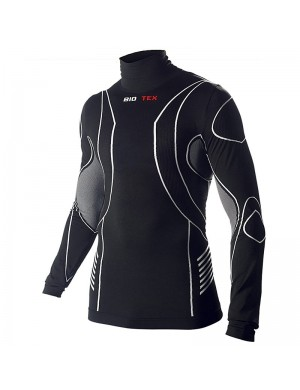 BIOTEX: Maglia intima Hightech Warm