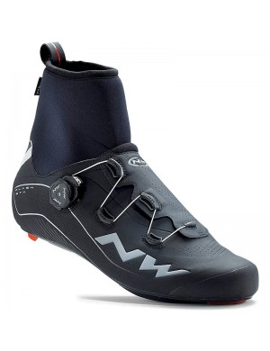 NORTHWAVE: Scarpe FLASH GTX