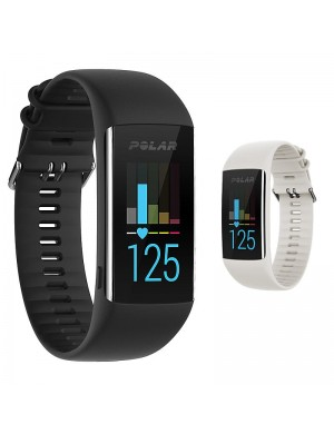 POLAR A370 Fitness Tracker