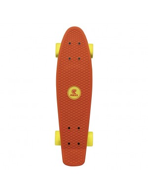 ROCES: Skateboard Minicruiser - 22,5