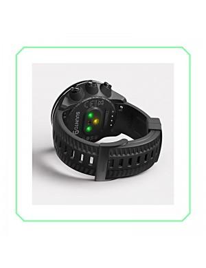 SUUNTO 9: orologio multisport con GPS