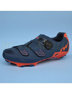 GAERNE: Scarpe G.SPEED PLUS Composite Carbon