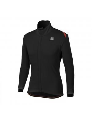 Fiandre Cabrio jacket nero