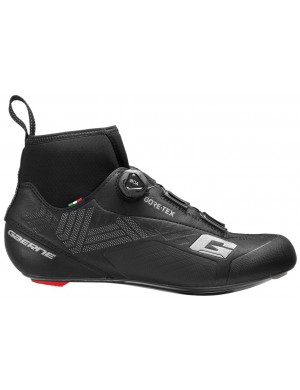 GAERNE G. ICE STORM Road gore tex