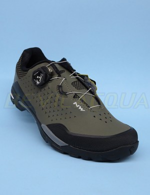 Scarpe mtb Northwave X-Trail Plus