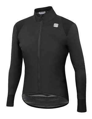 Giacca Hot Pack NoRain Sportful