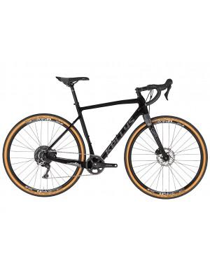KELLYS Soot 90: bici gravel
