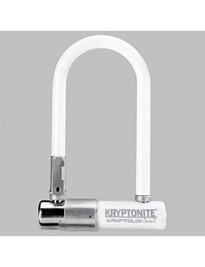 KRYPTONITE: KryptoLok Serie 2 Mini-7