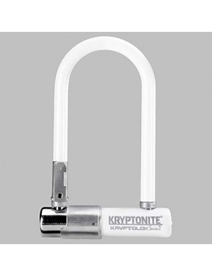 KRYPTONITE: KryptoLok Serie 2 Mini-7
