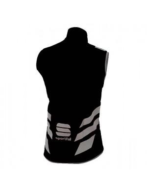 SPORTFUL: REFLEX Jacket