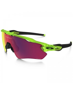 OAKLEY Radar EV Path Prizm™ Road  Uranium