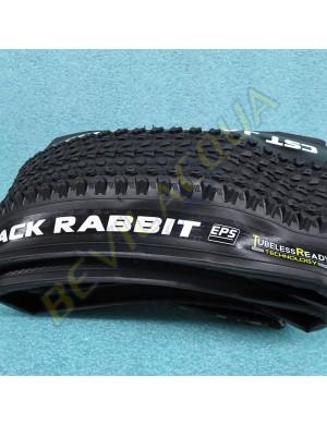 CST Jack Rabbit