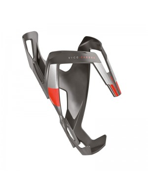 ELITE: Portaborracce VICO carbon