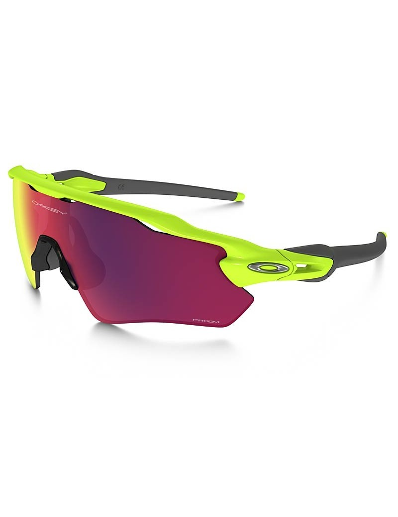 OAKLEY Radar EV Path Prizm™ Road  retina burn