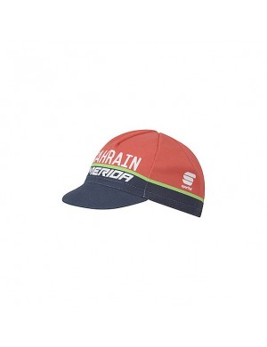 SPORTFUL Team Merida Bahrain: Cappellino