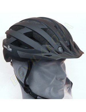 LIVALL by MFI: Casco KROSS bluetooth