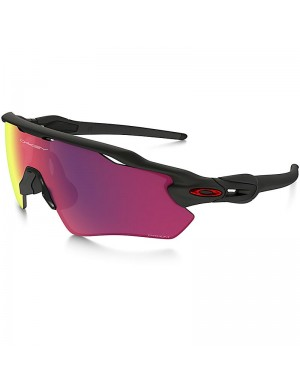 OAKLEY Radar EV Path Prizm™ Road