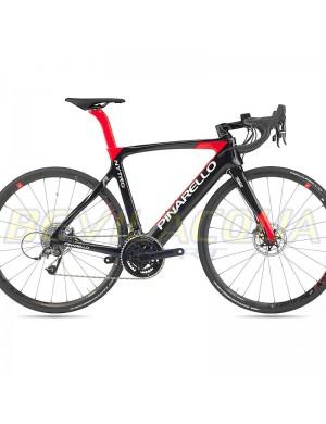 PINARELLO: Nytro e-race bike