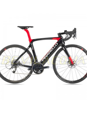 PINARELLO: Nytro e-race bike