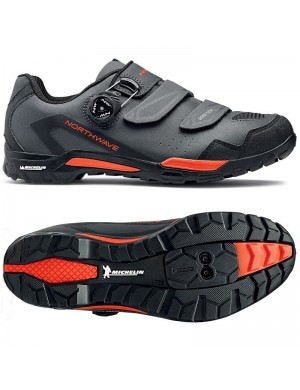 NORTHWAVE Outcross Plus gtx