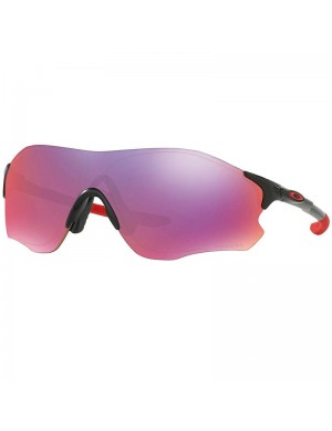 OAKLEY EVZERO Path Prizm™ Road