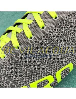 GIRO: Scarpe EMPIRE E70 Knit grigio