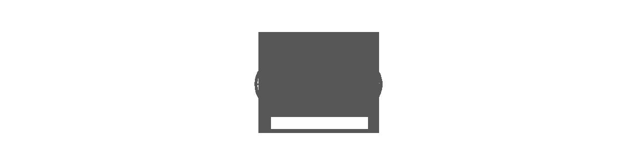 Biciclette e telai da corsa