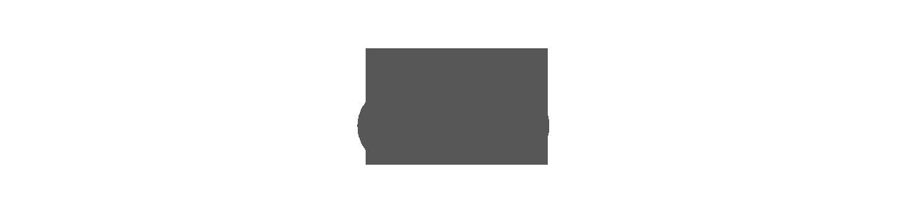biciclette da ciclocross e bici gravel
