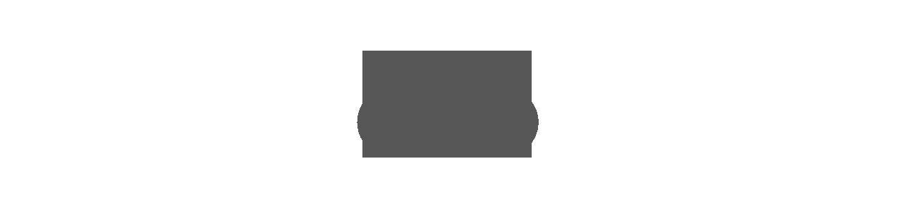 biciclette mountain bike