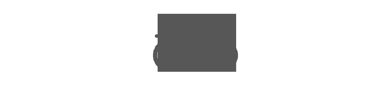biclette da città e da passeggio