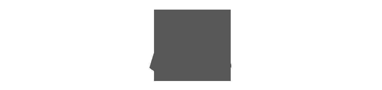abbigliamento invernale da ciclismo