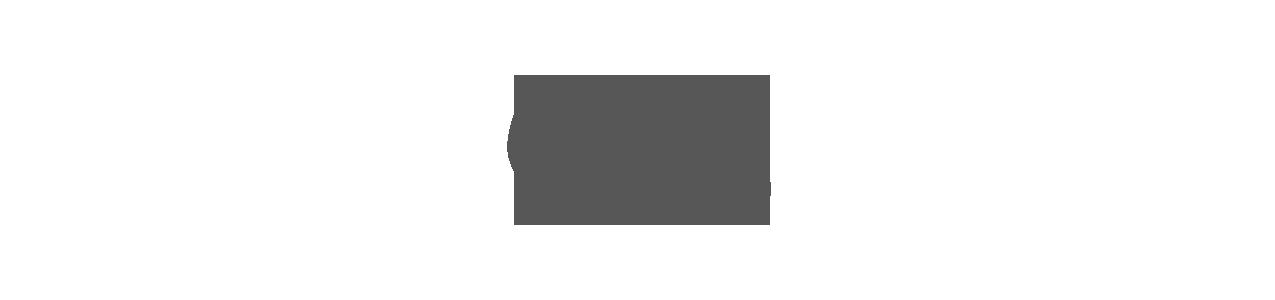 scarpe per ciclismo
